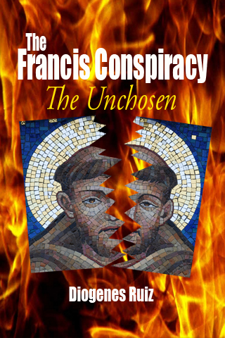The Francis Conspiracy Update